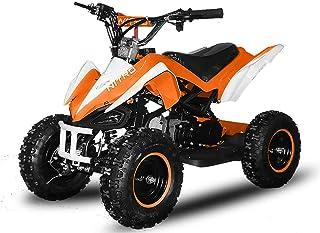 Suchergebnis Auf Für Quad 50ccm Motorräder Ersatzteile Zubehör Auto Motorrad