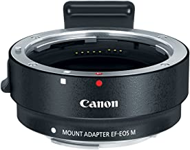 Best canon m10 sale Reviews