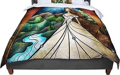 Regular Multicolor 4 Piece EASY SHOP traditional mafia RSES444322 Traditional Mafia-4PCS Set Regular Multicolor 4 Piece Quilt Quilt 88 x 102//Bedsheet 90 x 108//Pillow Cover 90 x 108//Pillow Cover 88 x 102//Bedsheet