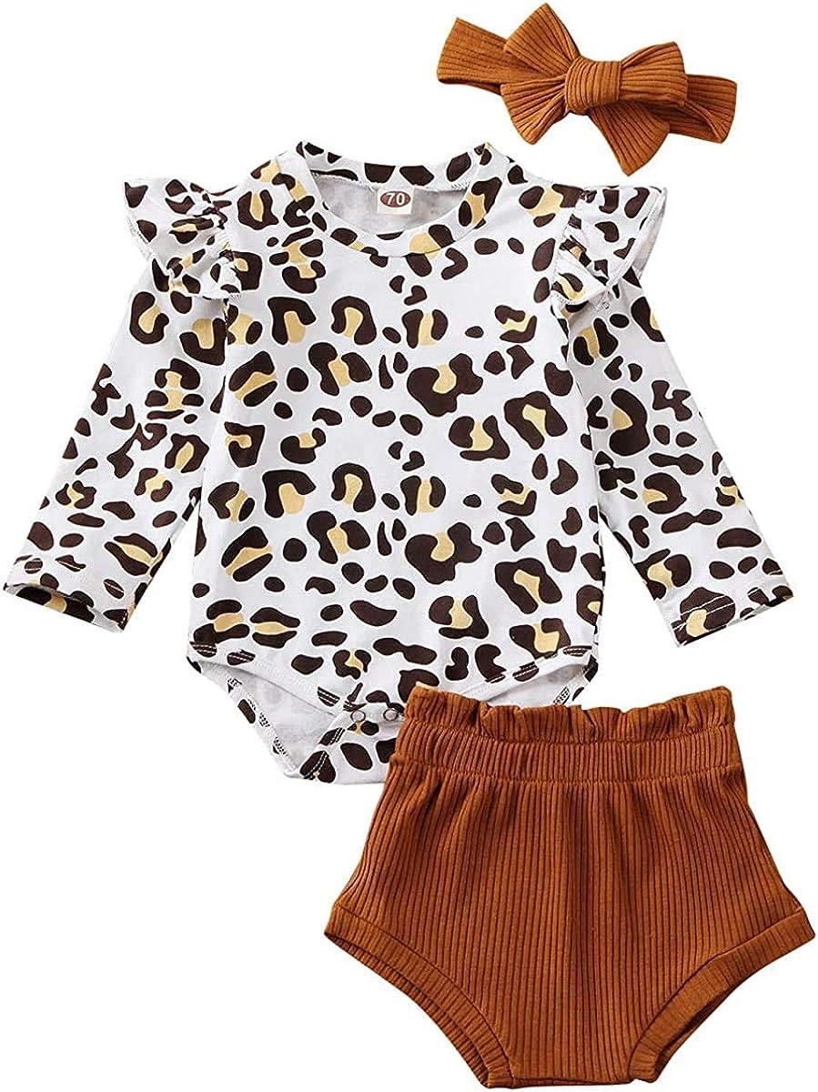 Baby Girl Long-awaited Unicorn Outfit Infant Popularity Romper+Tutu Sparkle Birthday 1st