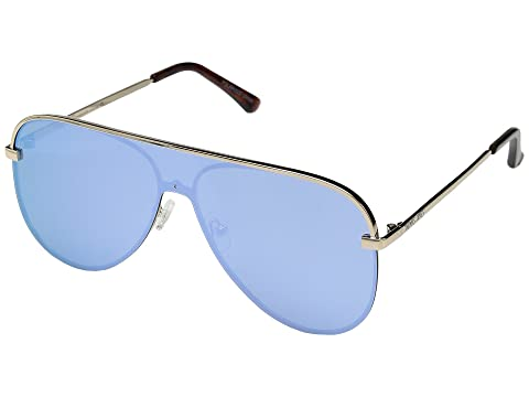 65b2bcd073f THOMAS JAMES LA by PERVERSE Sunglasses Rockstar at Zappos.com