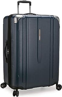 حقيبة سبينر قابلة للتوسيع نيو لندن آي من ترافيلرز تشويس مع حاميات الزوايا