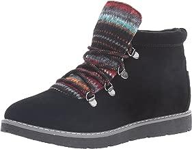 Best bob's boots womens Reviews