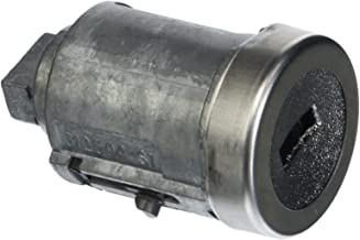Motorcraft SW-6991 Ignition Lock and Tumbler Switch