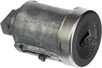 Motorcraft SW-6991 Ignition Lock and Tumbler Switch
