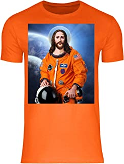 Mark Knopfler Acccfor1 Camiseta de Moda Manga Corta para Hombre//Mens Short-Sleeved Camiseta Hombre t Shirts Novedad