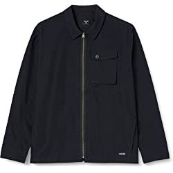 Hurley M Bravo Tango Jacket Chaqueta Hombre