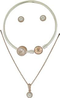 Best travel jewellery box pandora Reviews