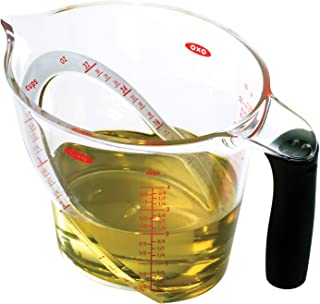 OXO Good Grips 4-Cup Angled Measuring Cup