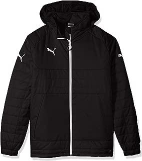 Puma Men's Stadium Jacket