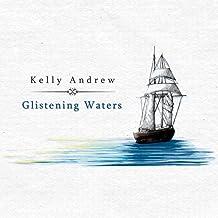 Glistening Waters - Single