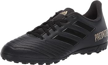 adidas Predator 19.4 Turf Soccer Men's Shoes