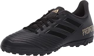 adidas Men's Predator 19.4 Turf Soccer Shoe