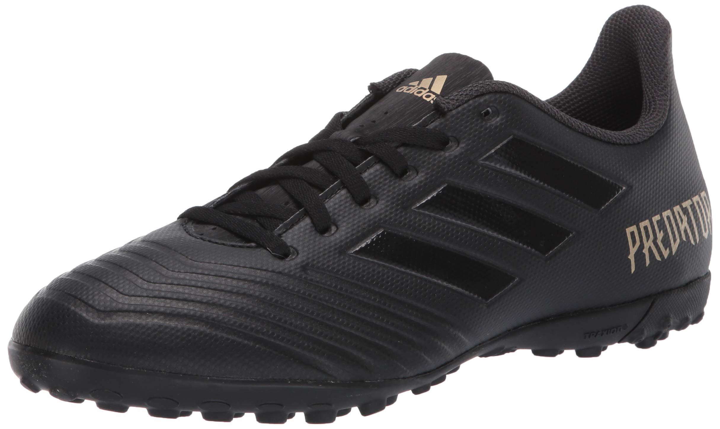adidas Predator Soccer Utility Black