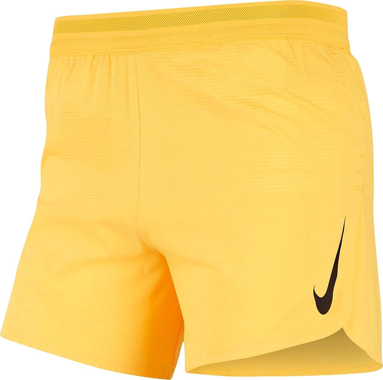 Nike Men's AeroSwift 5'' Running Shorts
