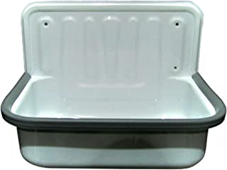Best wall hung kitchen sinks Reviews