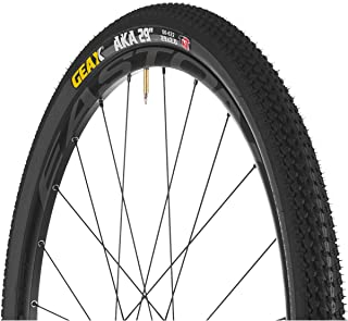Geax Cubierta MTB Mountain Bike Revert 160/ 26/ x 1,60