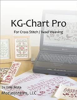 Best cross stitch computer program free Reviews