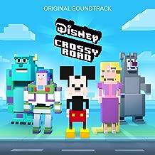 Disney Crossy Road (Original Soundtrack)