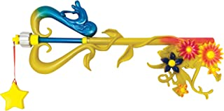 Best kairi keyblade spirit halloween Reviews