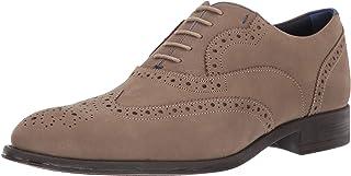 حذاء نيلسون للرجال من تيد بيكر