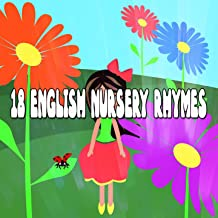 Best english rhymes mary had a little lamb Reviews