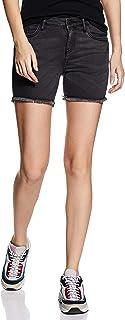 Jealous 21 Women's Shorts