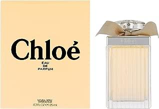 Best chloe eau de parfum notes Reviews