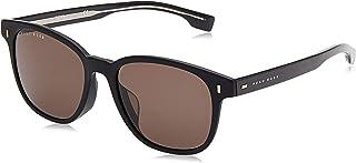 Hugo Boss Men's BOSS sunglasses