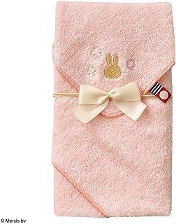 (まとめ買い) マルアイ ミッフィー スタイ金封 ピンク キ-MY20P 【×2】