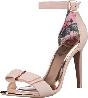 Women's Hanma Heeled Sandal