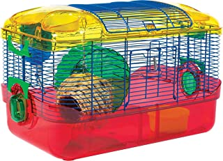 Best crittertrail one cage Reviews