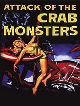 Best star wars 1950 Reviews