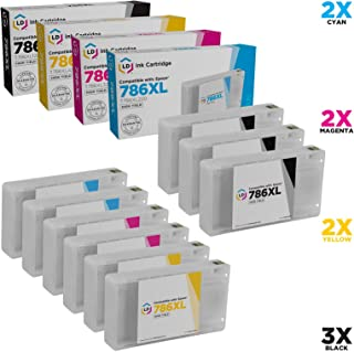 Best epson 786xl ink refill Reviews