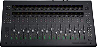 pro tools s3 control surface