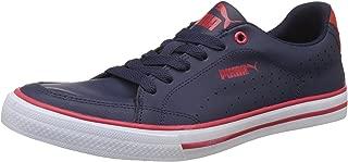 Puma Men's Court Point Vulc Sneakers