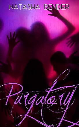 Purgatory: explicit adult BDSM short story (English Edition)