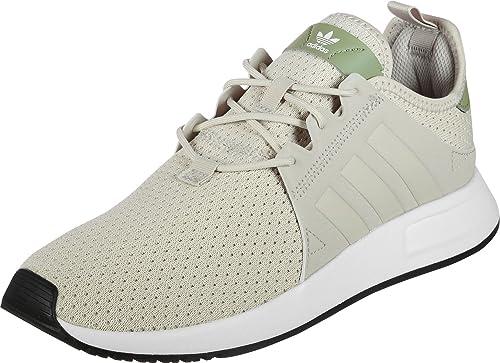 Adidas X_PLR J, Chaussures de Fitness Mixte Enfant