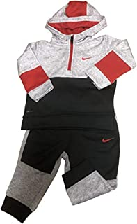 a1cac793d281ed Amazon.com  NIKE - Active Tracksuits   Active  Clothing