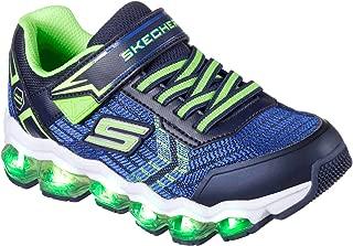 Skechers Turbo-Flash 儿童运动鞋