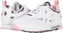 White/Light Pink/True Grey 8