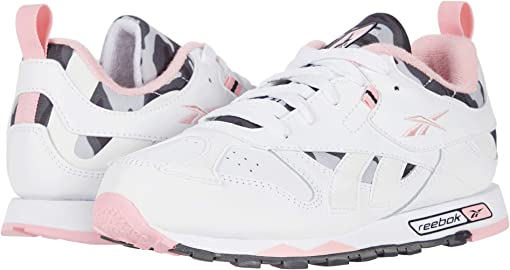 White/Light Pink/True Grey 8