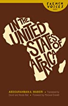 In the United States of Africa (French Voices)