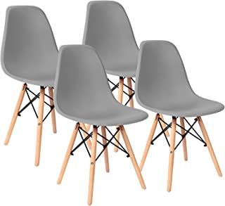 Best armless wicker dining chairs Reviews