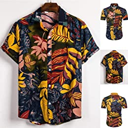 2019 Impression Mode T-Shirt Chemise Grande Taille