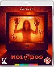 Kolobos [Region B] [Blu-ray]