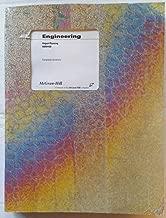 Engineering: Airport Planning and Development Handbook, a Global Survey, AVM4450 Everglades University 2008, Dempsey