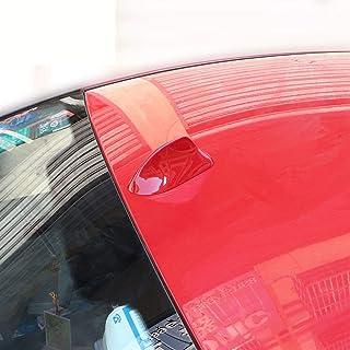 Suchergebnis Auf Für Mazda 2 Antenne Auto Motorrad