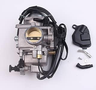 New Carburetor For HONDA TRX650 RINCON 2003-2005