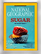 Best national geographic august 2013 Reviews